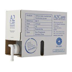 A2ケア / エーツーケア 4L BOXタイプ