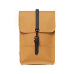 【アウトレット】Backpack Mini バックパック ミニ 1280 / キャメル