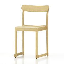 アトリエ チェア オーク / Atelier Chair