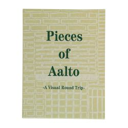Pieces of Aalto / ああるとのカケラ