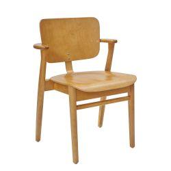 ドムスチェア ハニー  / Domus chair