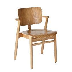 ドムスチェア オーク / Domus chair
