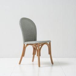 ラタン ダイニングチェア / Ofelia chair
