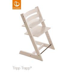 トリップ トラップ / ホワイトウォッシュ