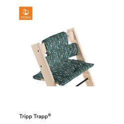 トリップ トラップ クラシック クッション 撥水加工あり / テラゾペトロル
