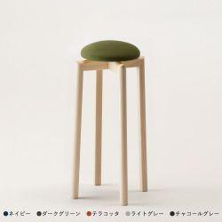 マッシュルームスツールM / MUSHROOM stool