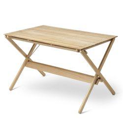 ダイニングテーブル / BM3670