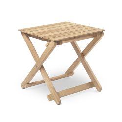 サイドテーブル / BM5868