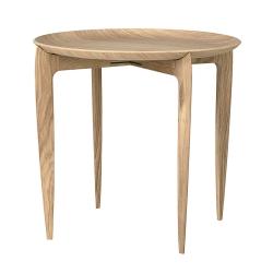 トレイテーブル オーク / Tray Table