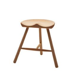 シューメーカーチェア NO.42 / Shoemaker Chair No.42