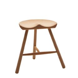 シューメーカーチェア NO.49 / Shoemaker Chair No.49