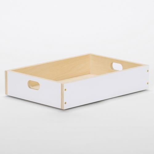 LINDEN BOX S / リンデンボックス (MOHEIM / モヘイム)