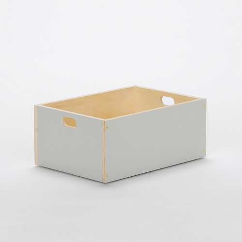 LINDEN BOX M / リンデンボックス (MOHEIM / モヘイム)