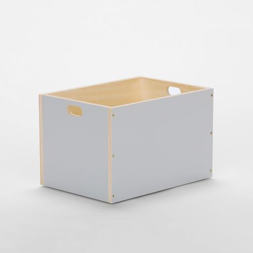 LINDEN BOX L / リンデンボックス (MOHEIM / モヘイム)