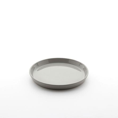 プレート150 / PLATE (MOHEIM / モヘイム)