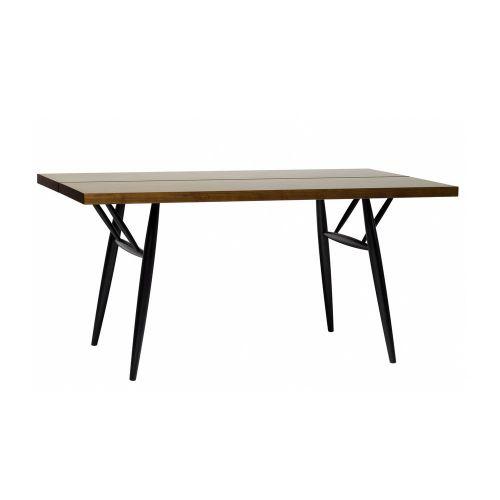 ピルッカ テーブル W150×D80cm (Artek / アルテック)
