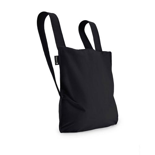 notabag / ノットアバッグ ブラック(バッグ&バックパック)