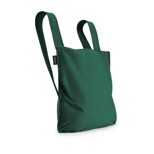 notabag / ノットアバッグ フォレストグリーン(バッグ&バックパック)