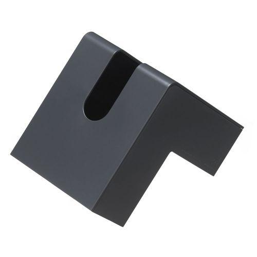ティッシュケース  / Folio (h concept アッシュコンセプト)