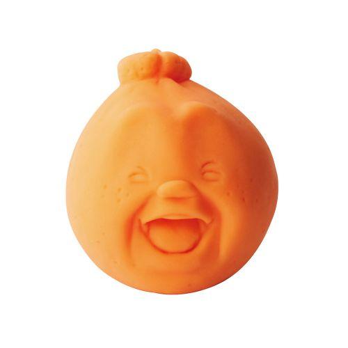 【アウトレット】カオマル / オレンジ(h concept アッシュコンセプト)
