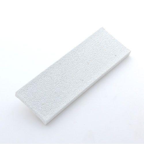【在庫限り】soil ソイル ディスペンサートレイ / ホワイト