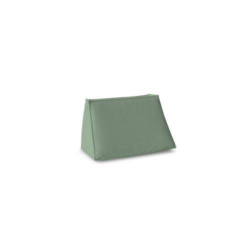 背クッション ミニ W600mm / Soft cube ウルトラスエード (SO-11)