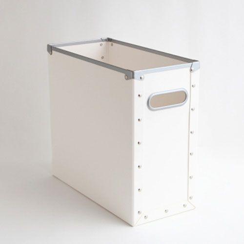 ボックスS A4  / センプレオリジナル (ファイバーケース)