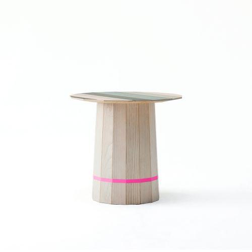カラーウッド カラーグリッド Colour Wood Colour Grid (カリモクニュースタンダード)