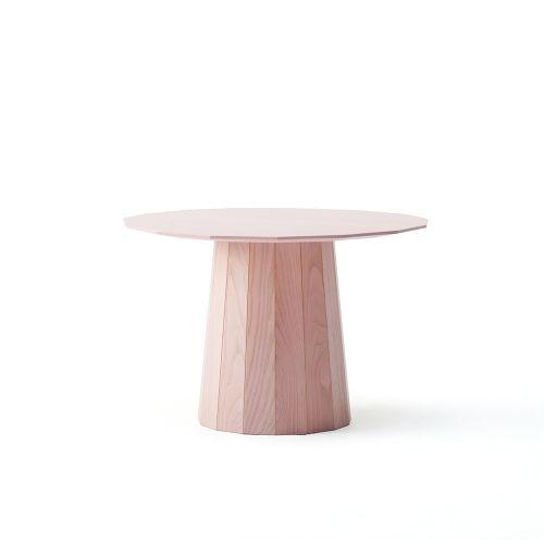 カラーウッド ピンク Colour Wood Pink (カリモクニュースタンダード)