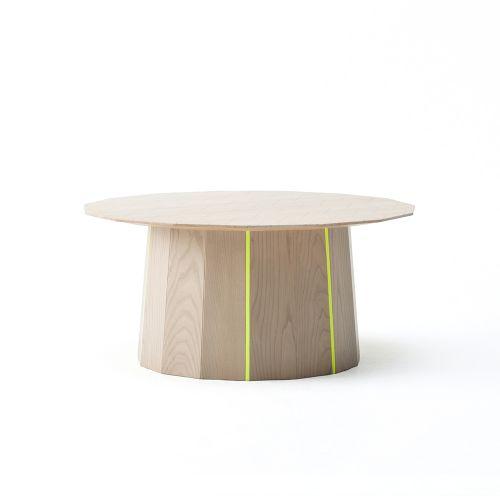 カラーウッド プレーングリッド Colour Wood Plain Grid (カリモクニュースタンダード)