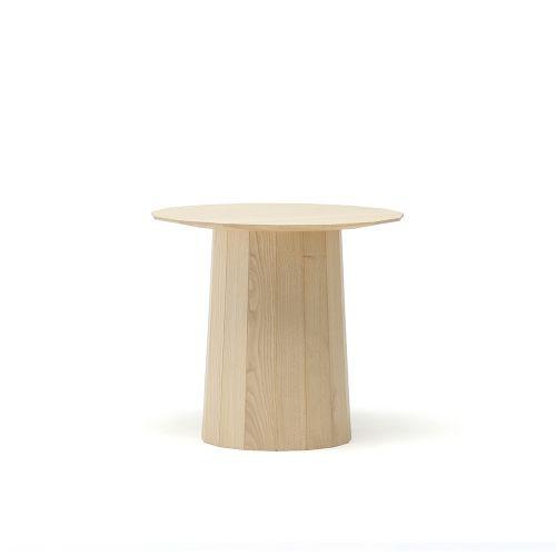 カラーウッドプレーンS  Colour Wood Plain Small (カリモクニュースタンダード)
