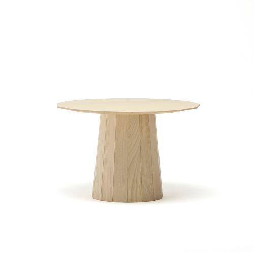 カラーウッドプレーンM Colour Wood Plain Medium (カリモクニュースタンダード)