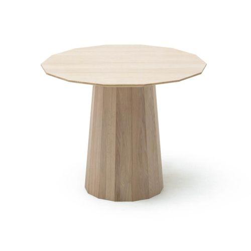 カラーウッドダイニング95 Colour Wood Dining95 / プレーン (カリモクニュースタンダード)