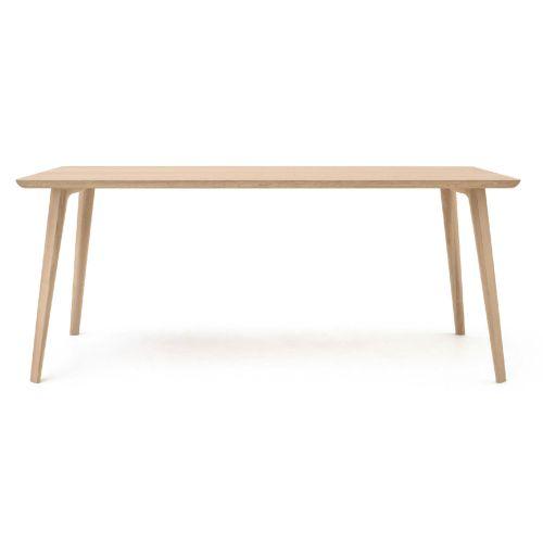 スカウトテーブル180 Scout Table180 (カリモクニュースタンダード)