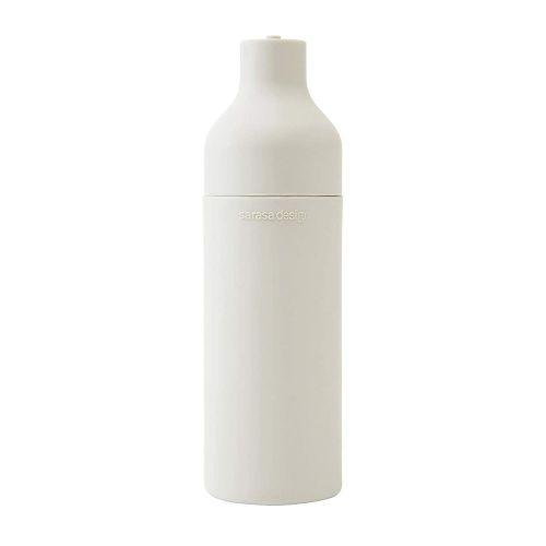 スクイーズボトル (b2c / sarasa)
