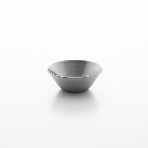 ステンレスボウル130mm (柳宗理 / Yanagi Sori)