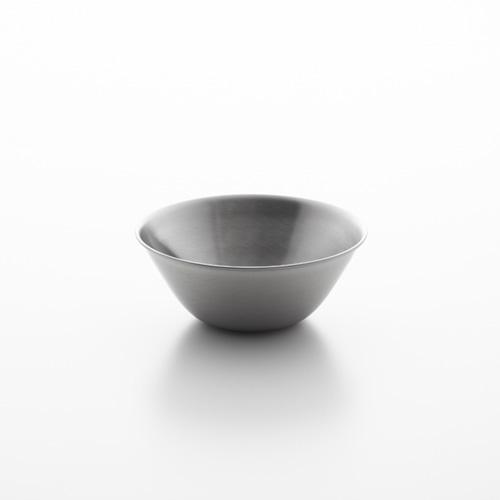 ステンレスボウル160mm (柳宗理 / Yanagi Sori)