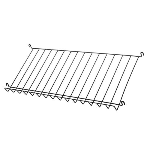 マガジンシェルフ 78×30cm / スチール (String System / ストリング システム)