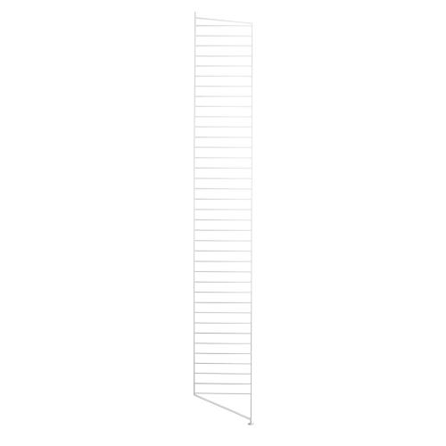 フロアパネル 1枚 200×30cm (String System / ストリング システム)