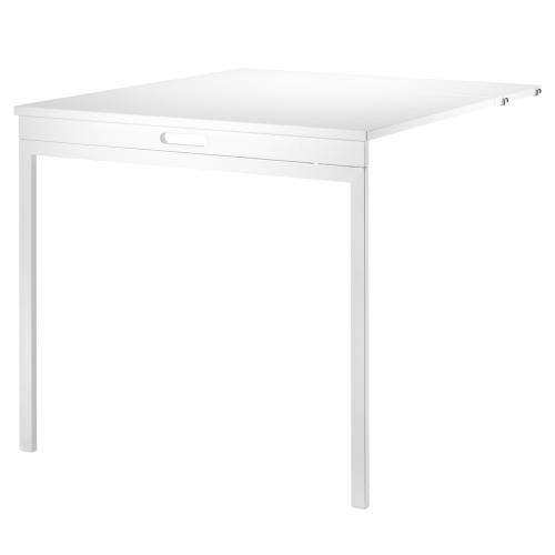 折りたたみ式テーブル / MDF (String System / ストリング システム)