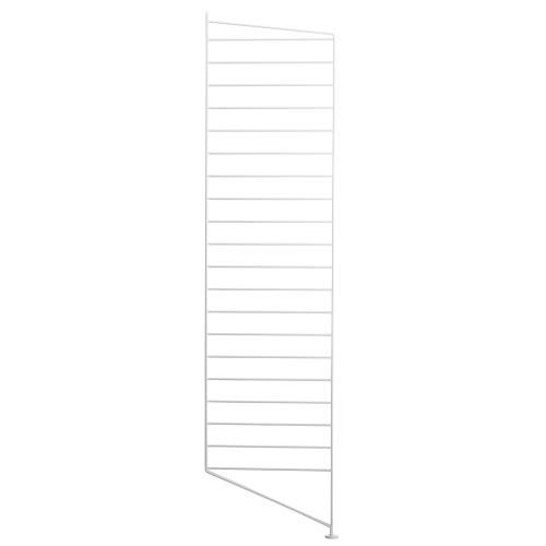 フロアパネル 1枚 115×30cm (String System / ストリング システム)