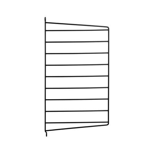 ウォールパネル 1枚 50×30cm (String System / ストリング システム)