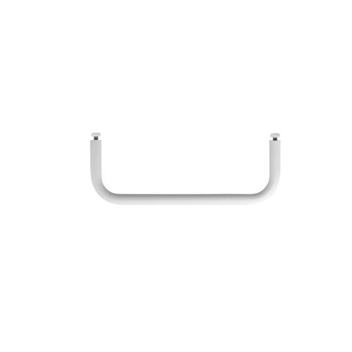メタルシェルフ用 レール30cm (String+ / ストリングプラス)