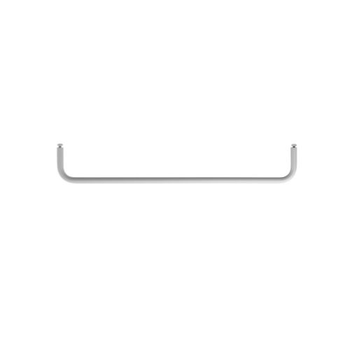 メタルシェルフ用 レール58cm (String+ / ストリングプラス)