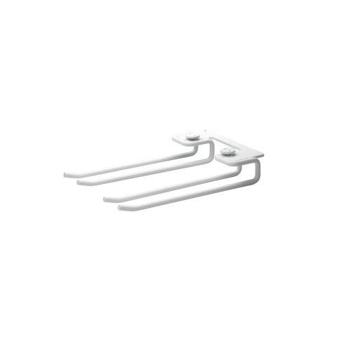 グラスハンガー20cm / 2個入り (String+ / ストリングプラス)