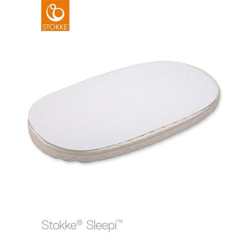 スリーピー 防水シーツ スリーピー ベッド専用 (Sleepi・Stokke / ストッケ)