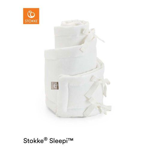 スリーピー ミニバンパー (Sleepi・Stokke / ストッケ)