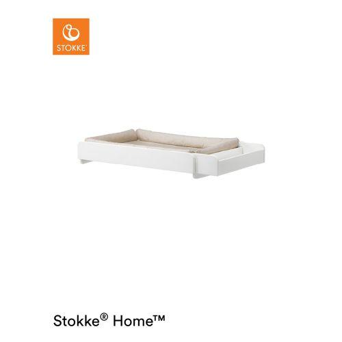ストッケ ホームチェンジャー (HOME・Stokke / ストッケ)
