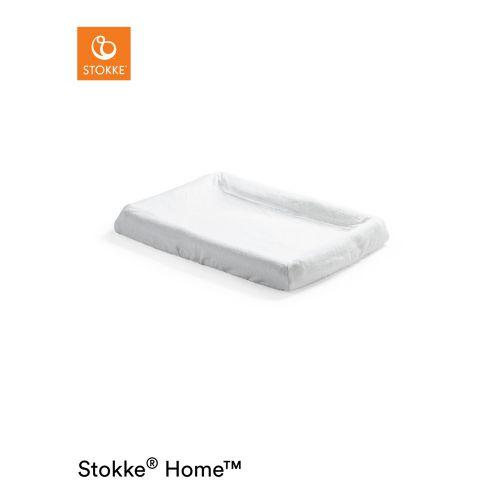 ストッケ ホームチェンジャー / マットレスカバー2枚セット (HOME・Stokke / ストッケ)