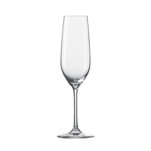 ツヴィーゼル フルートシャンパン 227ml / VINA  ヴィーニャ (SCHOTT ZWIESEL)